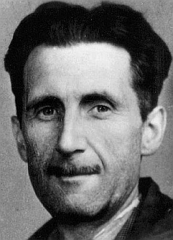 GeoreOrwell-Wikimedia_Commons