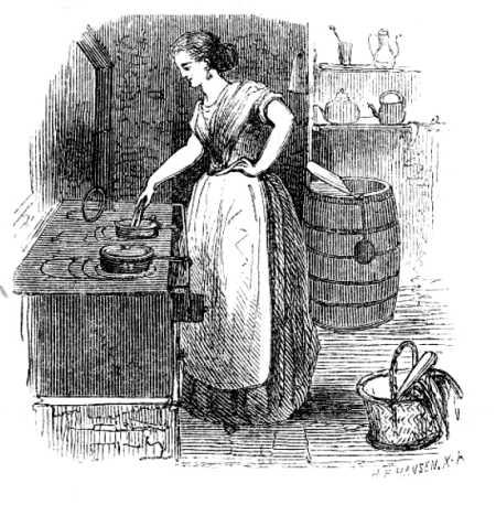 Ändamålsenlig_matlagning_p_1-wikimedia_commons