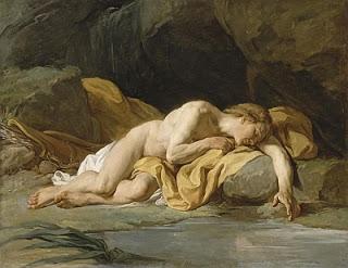 Lépicié,_Nicolas-Bernardt_-_Narcisse_-_1771_wikimedia-commons