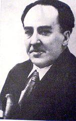 151px-AntonioMachado_wikimedia-commons