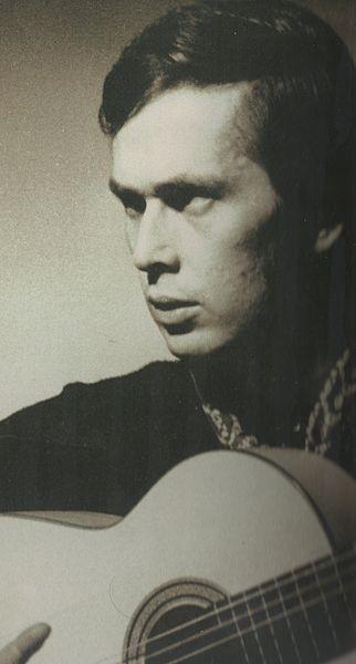 322px-Paco_de_Lucia_in_1972